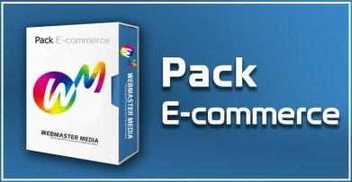 site-e-commerce-webmaster-media