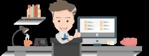 agence-web-en-tunise-pour-digitaliser-votre-entreprise