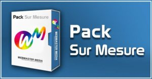 site-internet-sur-mesure-webmaster-media