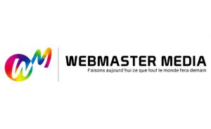 web-master-media-agence-web-tunisie