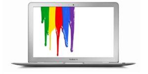 ecran-paint