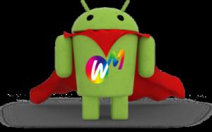 super-android-webmaster-media
