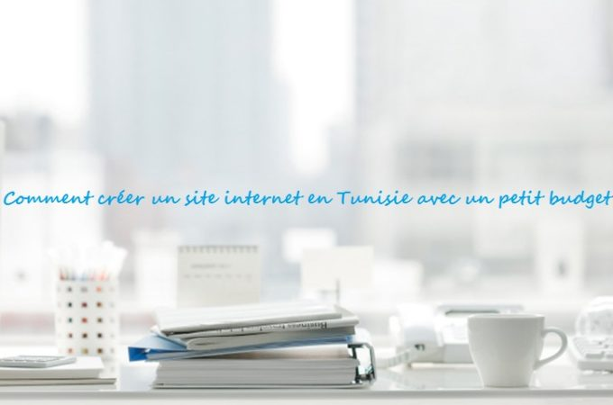 creer-site-internet-tunisie-pas-cher