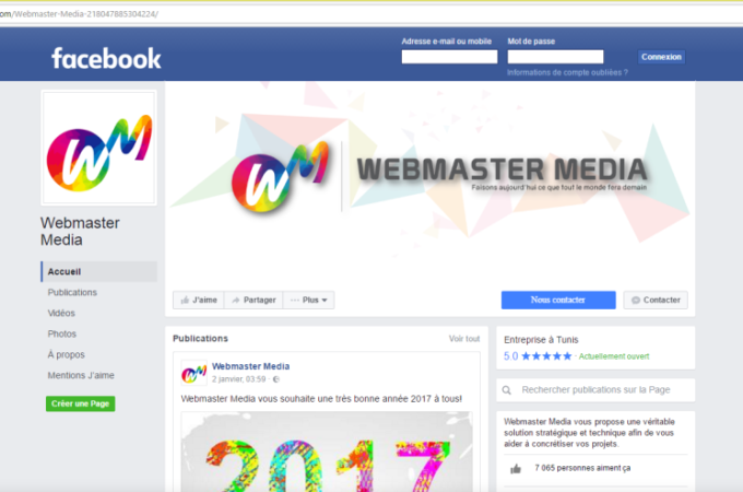 facebook-webmaster-media