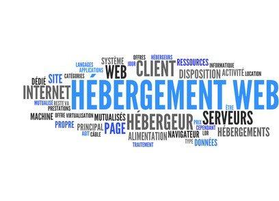 henergement-web-tunisie