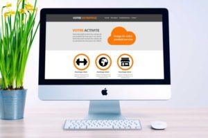 refonte-site-web-tunisie