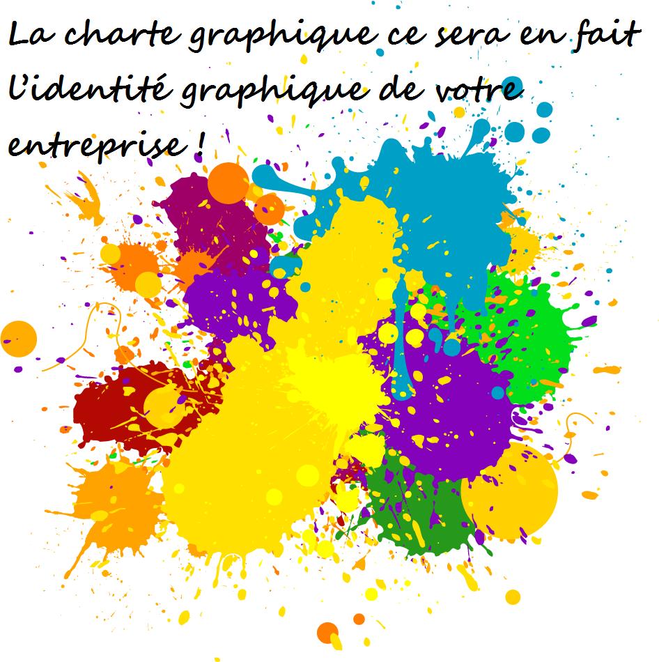 charte_graphique_tunisie