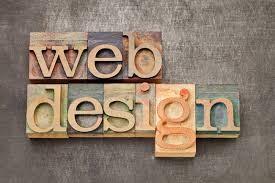 Webmaster Media Web Design Agence Web En Tunisie Web Designer Site Web