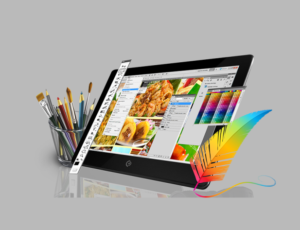 webdesign-webmaster-media