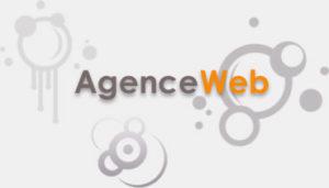agence-web-en-tunisie-une offre-pour-chaque-besoin