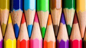 apprendre-les-couleurs