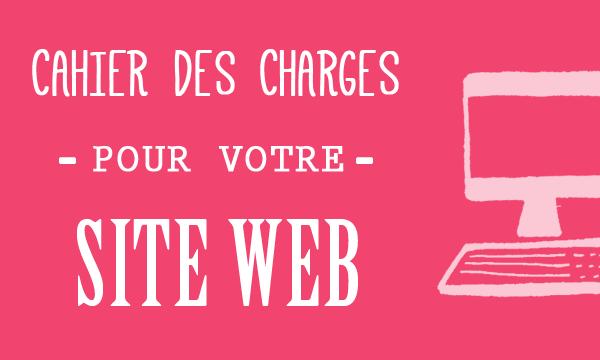 cahier des charges pour votre site ecommerce en tunisie