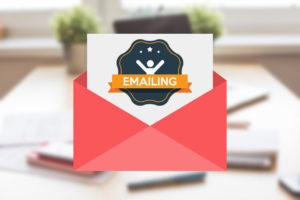 webmarketing e-mailing-tunisie