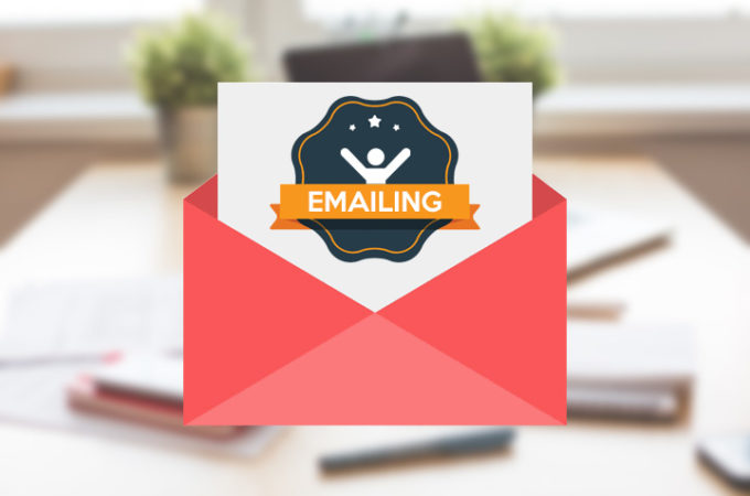 webmarketing e-mailing-tunisie