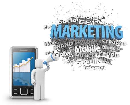 marketing-mobile-tunisie
