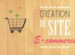 site e commerce en tunisie