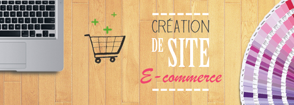 site e commerce en tunisie