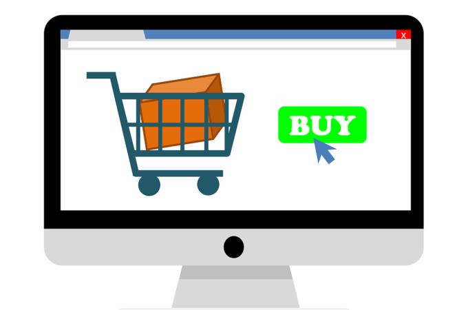 créer une boutique de vente en ligne en Tunisie