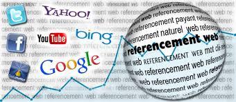 pas de contenu dupliqué pour un bon référencement web