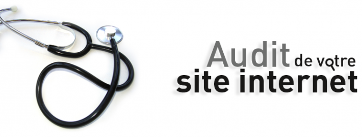 audit-site-web-tunisie