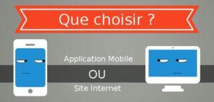 développer-site-internet-ou-application-mobile-en-Tunisie