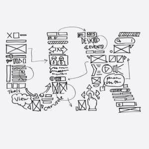 conception ui et ux expérience utilisateur