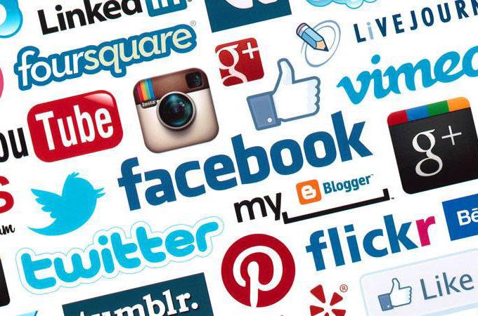 réseaux sociaux en tunisie pour mieux vendre
