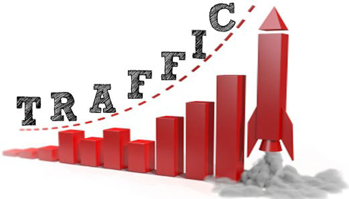 augmenter-le-trafic-de-blog-professionnel-tunisie