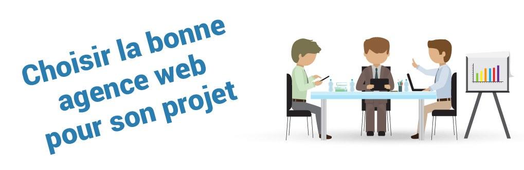 créer une boutique en ligne en tunisie comment faire