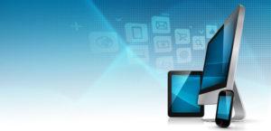 développer un site internet en tunisie