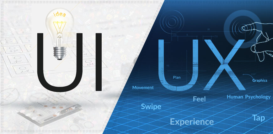 difference-ui-et-ux