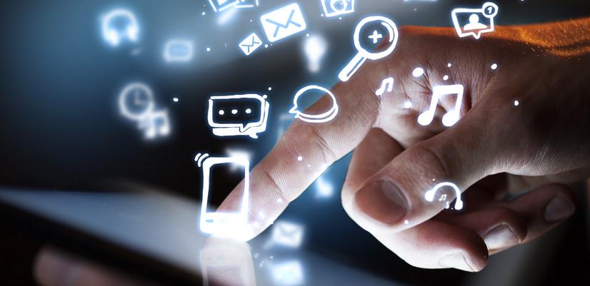 digitalisation de son entreprise en tunisie