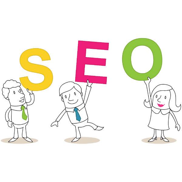 répondre uax exigences SEO pour un bon référencement web en tunisie