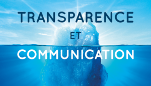 strategie-de-communication-en-tunisie
