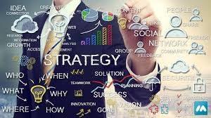 strategie-de-communication-pour-développer-un-site-internet-en-tunisie