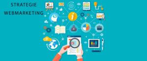 stratégie webmarketing en Tunisie