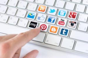 réseaux sociaux en tunisie
