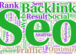 backlink-pour-positionnement-site-web-en-tunisie