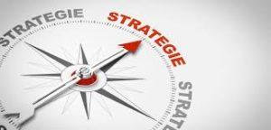 créer un site web pour son entreprise stratégie-de-référencement