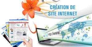creation-site-web-tunisie
