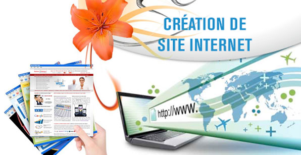 creation-site-web-tunisie