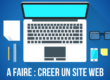 faire un site web en tunisie