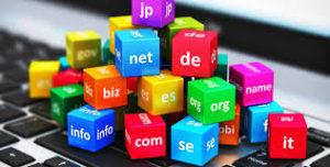 hébergement d'un site web en-tunisie-choisir-un-nom-de-domaine