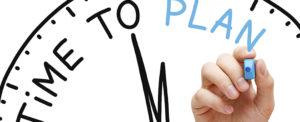 publier-efficacement-sur-les-réseaux-sociaux-avec-un-planning-