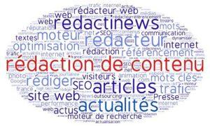 redacteur-web-en-tunisie-contenu-pertinent