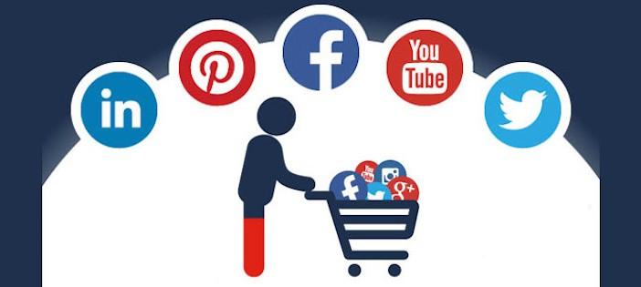 social-commerce-en-tunisie