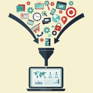 de-quoi-se-compose-le-marketing-automation