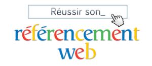 referencement-web-strategie-webmarketing