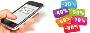 sms-commercial_marketing-tunisie