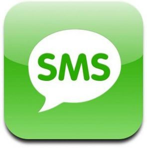 sms_commercial-publicitaire-tunisie